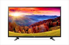 buy-sell home-kitchen video-audio  تلویزیون ال ای دی فول اچ دی ال جی مدل49LH511T