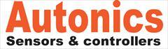 industry industrial-automation industrial-automation E40H8-1024-3-T-24