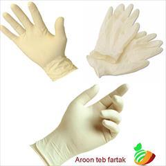 industry medical-equipment medical-equipment فروش دستکش لاتکس