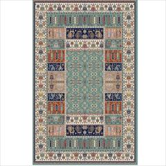 buy-sell home-kitchen carpets-rugs خریدوفروش فرش9متری در شیراز.خریدوفروش فرش خریدفروش
