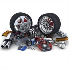 motors auto-parts auto-parts فروش تعمیر کامپیوتر خودروECU لوازم یدکی