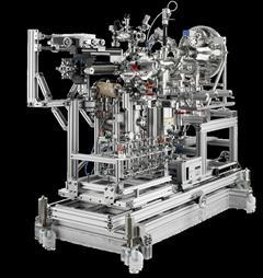 industry medical-equipment medical-equipment تامین قطعات 09211482355 یدکی تجهیزات آزمایشگاهی