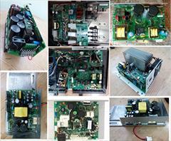 services fix-repair fix-repair عیب یابی و تعمیر مدارات الکترونیکی دستگاههای صنعتی
