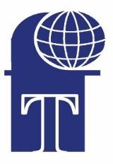 services business business شرکت فرزام تجارت، صادرات- واردات