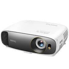 digital-appliances video-projector-accessories video-projector-accessories فروش انواعویدئو پروژکتوربه صورت اقساطی،نو وکارکرده