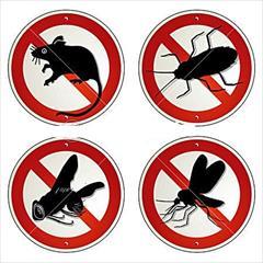 services home-services home-services سمپاشی تضمینی علیه حشرات