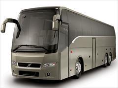 tour-travel rent-a-car rent-a-car اجاره اتوبوس ، مینی بوس ، ون