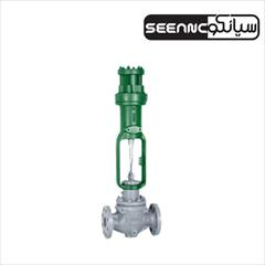 industry agriculture agriculture کنترل پمپ فشار فیشر Constant – Pressure Pump Fishe