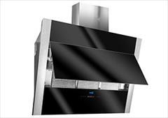 buy-sell home-kitchen kitchen-appliances خـــدمات مـــرکزی هود اجــــاق گــــاز فر ســــینک