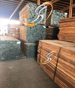industry other-industries other-industries فروش چوب گردو آمریکایی - خرید چوب گردو آمریکایی