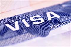 tour-travel travel-services travel-services اخذ ویزا