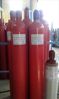 industry chemical chemical متان| گازمتان| گازمتان آزمایشگاهی| فروش گازمتان