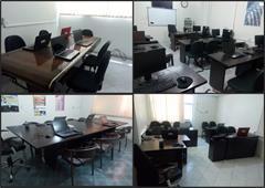 services educational educational تخفیف ویژه آموزش تری دی مکس در کرج