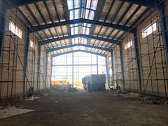 services construction construction ساخت سوله در کرج