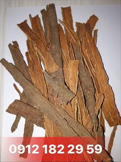 buy-sell food-drink spices فروش انواع ادویجات