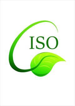 services services-other services-other المللی سیستم مدیریت امنیت اطلاعات ISO27001 : 2013