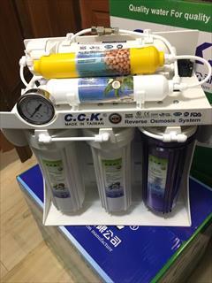 industry water-wastewater water-wastewater انواع دستگاه های تصفیه آب خانگی