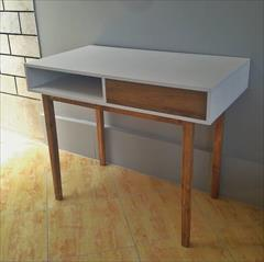 buy-sell home-kitchen table-chairs میز تحریر مدرن