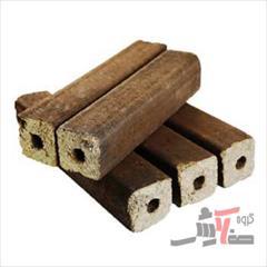 buy-sell home-kitchen heating-cooling هیزم چوبی بخاری