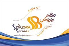 services financial-legal-insurance financial-legal-insurance مشاور کسب و کار