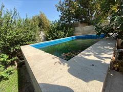 real-estate real-estate-services real-estate-services 1000متر باغ ویلا در شهرک والفجر شهریار