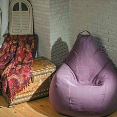 buy-sell home-kitchen furniture-bedroom هپی چیر | مبل شنی | بین بگ | مبلمان بادی