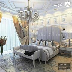 buy-sell home-kitchen furniture-bedroom سرویس خواب سبک مدرن