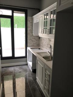 real-estate apartments-for-sale apartments-for-sale فروش اپارتمان های فرنیش شده در استانبول