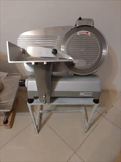 buy-sell home-kitchen cooking-appliances کالباس بر
