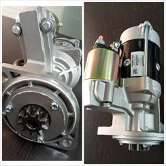 motors auto-parts auto-parts قطعات ترموکینگ خودروهای سنگین