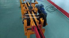 industry industrial-machinery industrial-machinery کانوایر زمینی و انواع آن