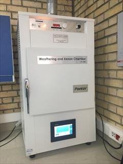 industry industrial-machinery industrial-machinery دستگاه مقاومت در برابر نور زنون مدل KX-1000