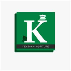 services educational educational همایش رونمایی از کیسان در لواسان