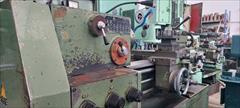 industry industrial-machinery industrial-machinery دستگاه تراش 1 متر