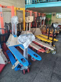 industry industrial-machinery industrial-machinery فروش و تعمیر لیفتراک،استاکرو جک پالت