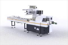 industry industrial-machinery industrial-machinery نصب و راه اندازی دستگاه تولید زیرانداز بیمارستانی