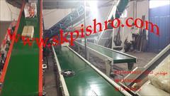 industry industrial-machinery industrial-machinery ساخت و فروش کانوایر 3 متری