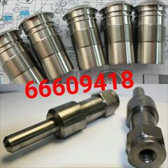 industry moulding-machining moulding-machining تراشکاری تیتانیوم