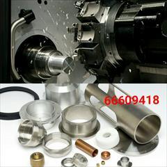 industry moulding-machining moulding-machining قطعه تراشی سری تراشی تراشکاری