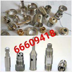 industry moulding-machining moulding-machining سری تراشی CNC