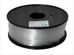 digital-appliances printer-scanner printer-scanner فروش مواد اولیه و مصرفی پرینتر سه بعدی نایلون Nylo