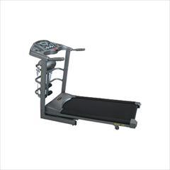 buy-sell entertainment-sports sports تردمیل فلکسی فیت FlexiFit Treadmill 2188B22SM