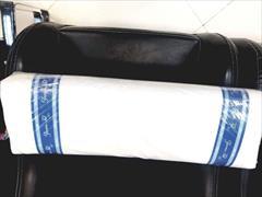 industry textile-loom textile-loom فروش عمده انواع تور عروس ، تور پشه بندی