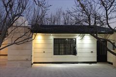 real-estate land-for-sale land-for-sale 1200 متر باغ ویلا با 50متر بنای نوساز در کردزار