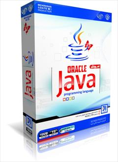 services educational educational آموزش Java
