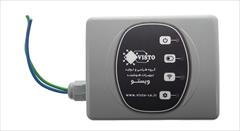 services industrial-services industrial-services دستگاه های کنترل از راه دور پیامکی ویستو
