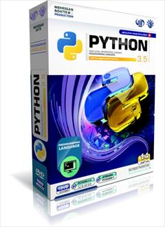 services educational educational آموزش Python 3.5
