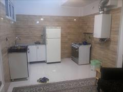real-estate apartments-for-rent apartments-for-rent اجاره آپارتمان مبله تک خواب در شهر همدان
