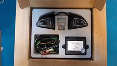 motors tuning tuning کروز کنترل خودروهای ایرانی وخارجی (واردات وپخش کلو
