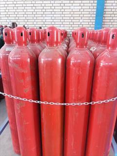 industry chemical chemical مخلوط گازی پروپان درهیدروژن در متان|G24| گازترکیبی